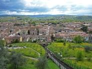 Castelfiorentino_2