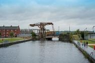 Dublin Docks_1