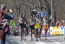 Marathon 2013_6_kleiner