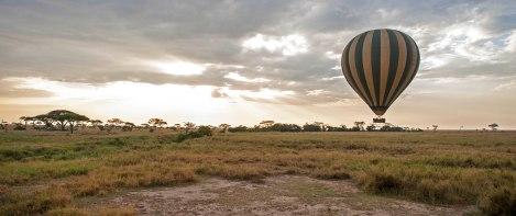 Balonfahrt k1 Serengeti_9