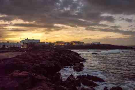 El Cotillo Morgenaufnahme u Meer 2016-NEU 1_1