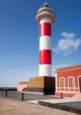 Leuchtturm El Cotillo Fuertoventura Dez 16-2_1